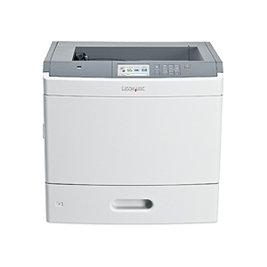 Lexmark Refurbished Printers