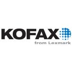 Kofax Education & Training