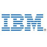 IBM Climate Control