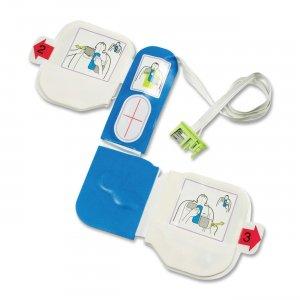 ZOLL Medical Corporation Healthcare Supplies