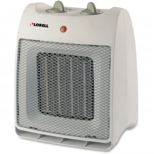 Lorell Climate Control