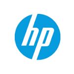 Hewlett-Packard Education & Training