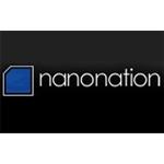 Nanonation, Inc Education & Training
