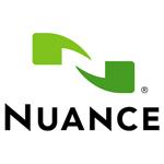 Nuance Education & Training