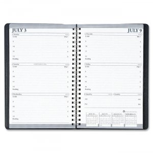 House of Doolittle Calendars & Planners