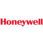 Honeywell Education & Training