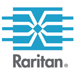 Raritan Printer Papers, Speciality Papers & Pads