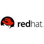 Red Hat, Inc Education & Training