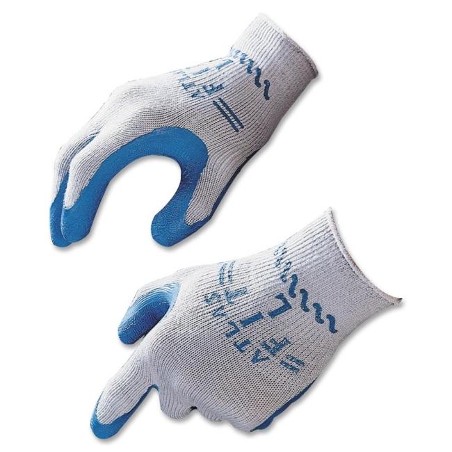 Showa Best Glove, Inc Healthcare Supplies