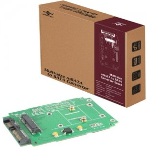 Computer Hardware Accessories