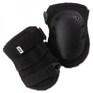 Elbow/Knee Pads