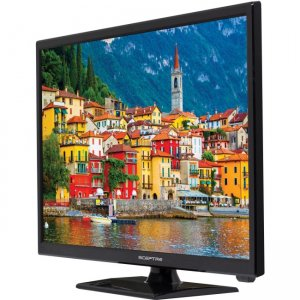 TV / DVD / VCR Combos