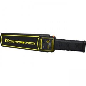 Material Detectors