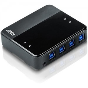 USB / Firewire Adapters