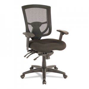 Multifunction Chairs