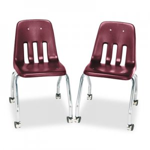 Teacher's Chairs