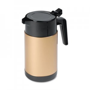 Thermos & Carafes