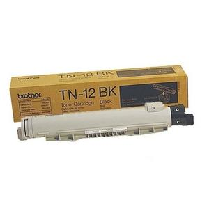 Black Toner Cartridges