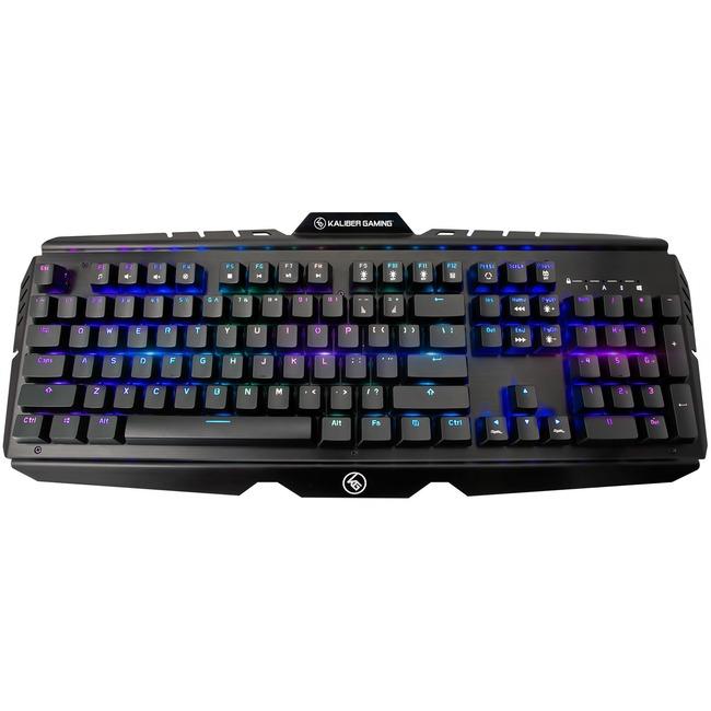 Keyboards / Keypads