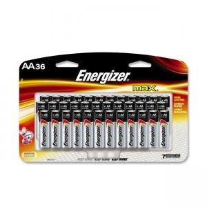 General Purpose Batteries