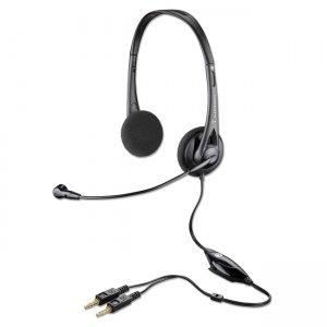 Headsets / Earsets