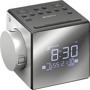 Clock Radios