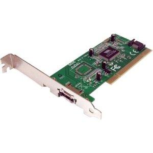 SCSI / RAID Controllers