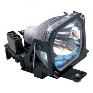 Projector Replacement Lamps
