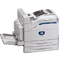 Xerox Refurbished Printers