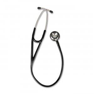 Medline Healthcare Supplies