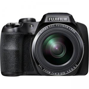 FUJI Digital Still Cameras