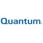Quantum Corporation Education & Training