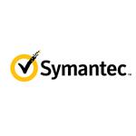 Symantec Education & Training