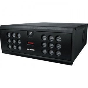 Digital Video Recorders