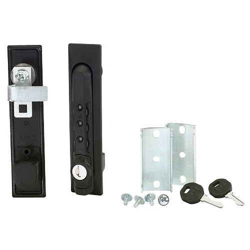 APC Combination Lock Handles AR8132A
