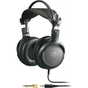 JVC Stereo Headphone HARX900 HA-RX900