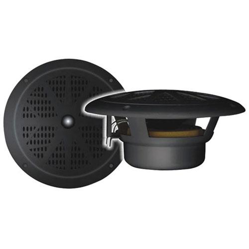Pyle Hydra Marine Speaker PLMR61B