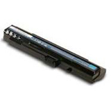 Acer Lithium Ion Notebook Battery LC.BTP00.017