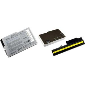 Axiom Lithium Ion Notebook Battery CF-VZSU29-AX