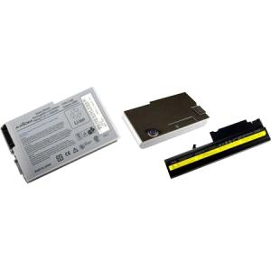 Axiom Lithium Ion Notebook Battery PA3383U-1BRS-AX