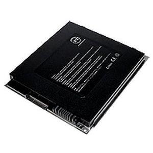 BTI Tablet PC TC 1000 Battery CQ-TC1000