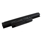 BTI Lithium Ion Notebook Battery MS-S425