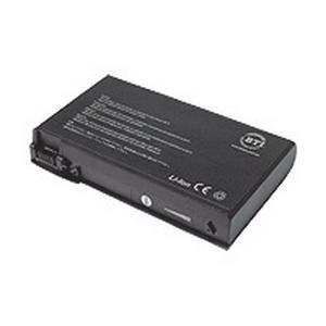 BTI Rechargeable Notebook Battery HP-6000L
