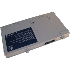 BTI Lithium Ion Notebook Battery DL-D400