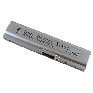 BTI Lithium Ion Notebook Battery FJ-P69