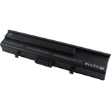BTI Lithium Ion Notebook Battery DL-M1530