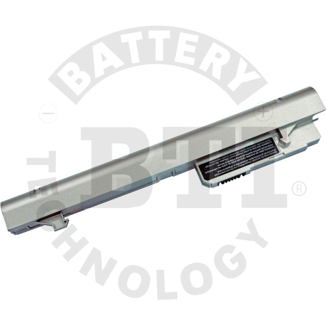BTI Lithium Ion Notebook Battery HP-2133