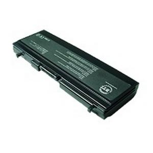 BTI Rechargeable Notebook Battery TS-5205L