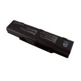 BTI Lithium Ion Notebook Battery AV-1100