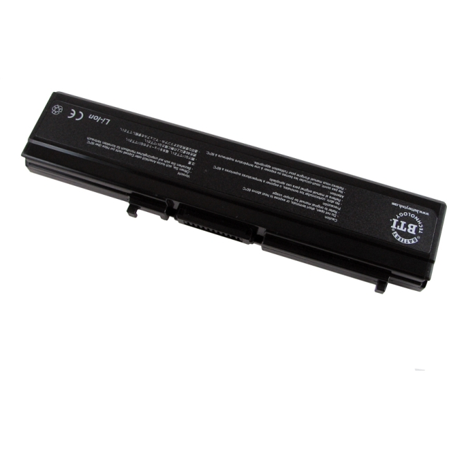 BTI Lithium-Ion Notebook Battery TS-M30L